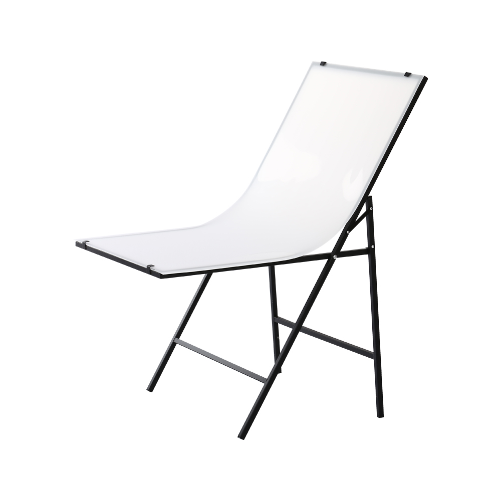 60cm 100cm 1 9ft 3 3ft large Studio Still Life Product Display Photography Shooting Table With