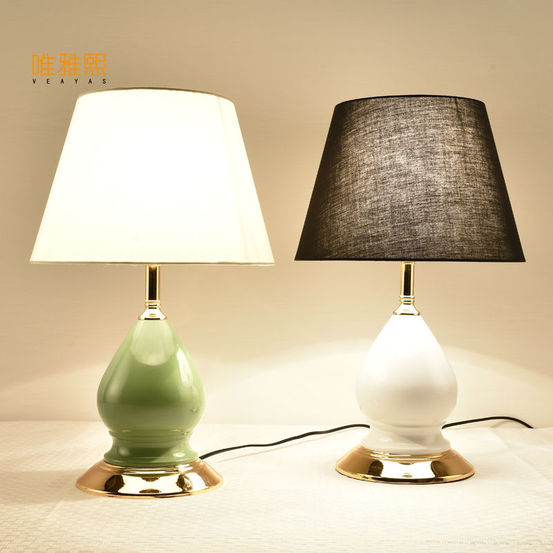 Desk Lamp Led Table Lamp Office Led Reading Light Home Lampe Led Desk Lamp