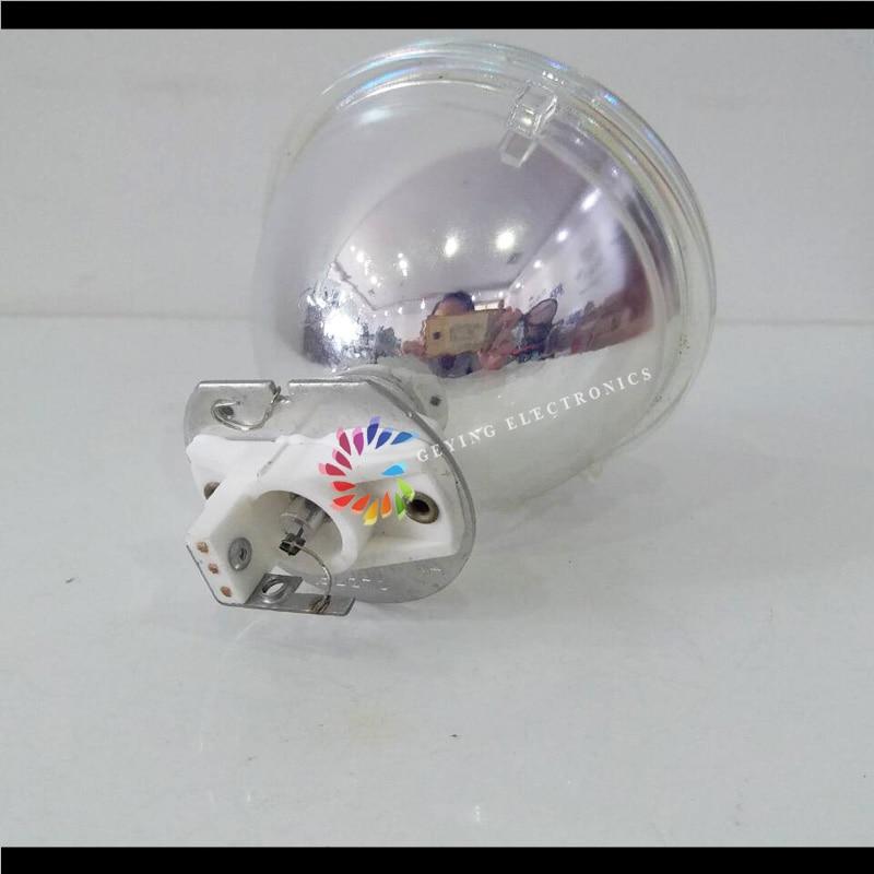 все цены на SHP75 D95-LMP Original TV LAMP BULB For 52HM195 52HM95 52HMX85 52HMX95 56HM195 56MX195 62HM15A 62HM95 62HM195 46HM15 46HM95 онлайн