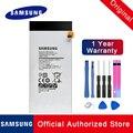 100% D'origine Batterie De Remplacement EB-BA800ABE Pour Samsung GALAXY A8 A8000 A800F A800S A800YZ Téléphone Batteria 3050 mah + Outils gratuits