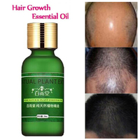 Horse Oil Hair Loss Products Soft Repair Improve Smooth Nourishing Moisturizing Oil Control Fragrance Shampoo Beauty