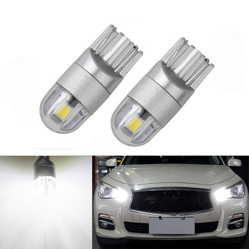 Worldwide delivery infiniti q50 2015 in Adapter Of NaBaRa