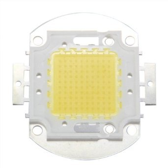100W White LED IC High Power Outdoor Flood Light Lamp Bulb Beads Chip DIY 7500LM100W White LED IC High Power Outdoor Flood Light Lamp Bulb Beads Chip DIY 7500LM