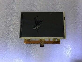 Оригинальный 7,1-дюймовый ЖК-экран LB071WS1-RD01 LB071WS1 RD01 для электронной книги бесплатная доставка