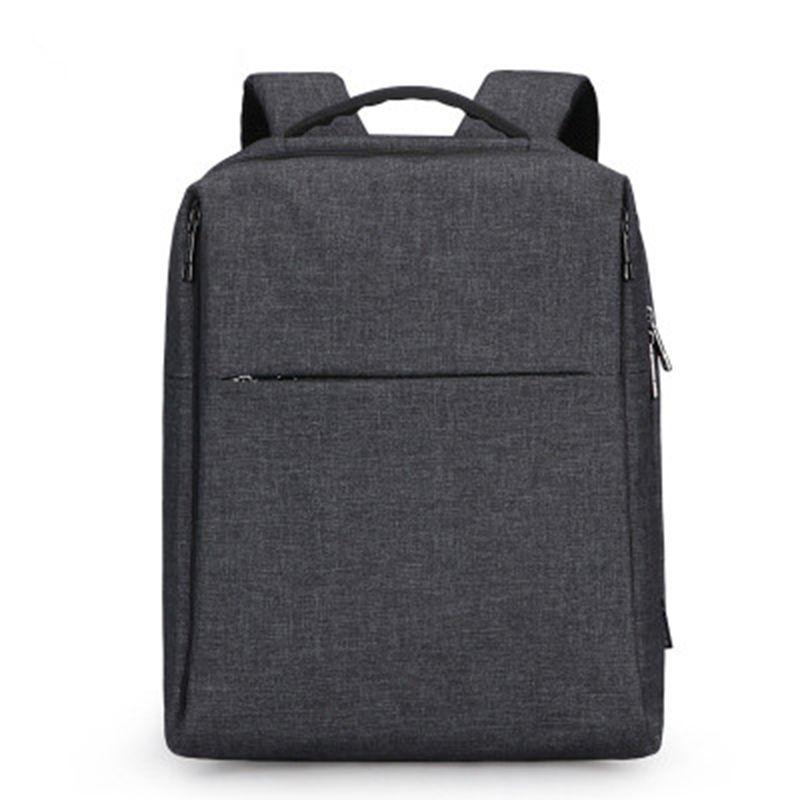 Small Fresh Men Backpacks Urban Life Style Shoulders Bag Rucksack Women School Bag Travel Bag Fits 14 inch Laptop Backpack
