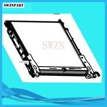 Transfer Belt Unit For Samsung CLX-9201NA CLX-9251NA CLX-9301NA X4220 X4250 X4300 X3220 X3280 9201 9251 JC93-01053A JC96-06200A