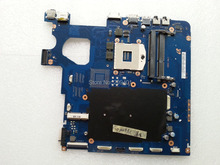 For Samsung NP300E5C motherboard System Board BA92-11487A 100% Tested Free Shipping
