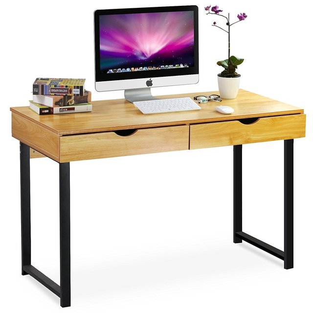 Office desk workstation Organized Computer Office Desk Modern Stylish 47 Aliexpresscom Computer Office Desk Modern Stylish 47