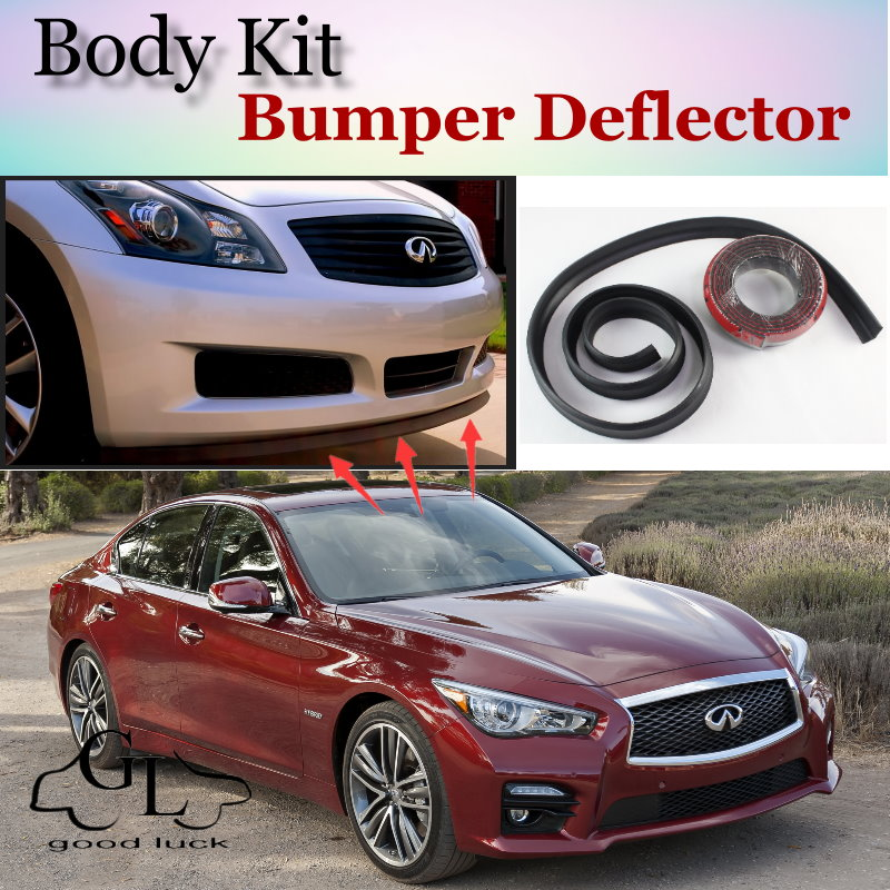 Detail Feedback Questions About For Infiniti Q50 V37 2013 2014 2015