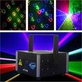 Приложение Bluetooth полноцветная анимация RGB DJ вечерние профессиональное сценическое освещение