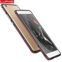 Xiaomi Mi Max 2 Case Two Colors Aluminum Metal Bumper Case For Xiaomi Mi Max2 Coque