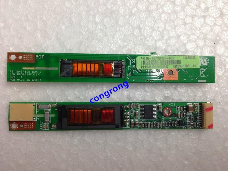 LCD Inverter FoR ASUS F3 F3J F3E F3F F3H F3JA Z53 Z53T Z96 Z96JS Lcd Inverter