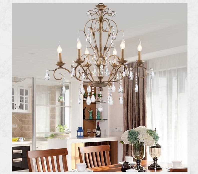 Online kaufen großhandel hängen kerze lampen aus china h&auml ...