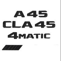 https://ae01.alicdn.com/kf/HTB15h1DKXOWBuNjy0Fiq6xFxVXaz/1-3D-ABS-Matt-Black-ABS-CLA-45-Trunk.jpg