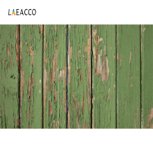 Laeacco Old Wooden Board Airplane Photography Backgrounds Digital Customized Photographic Backdrops For Photo Studio