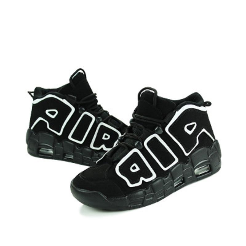 Respirant Aider Printemps Chaussures 2 Hautes 5 1 Hommes Coréens Lumière Automne 2019 3 Et Sport De Pour 4 E9eWIHD2Y