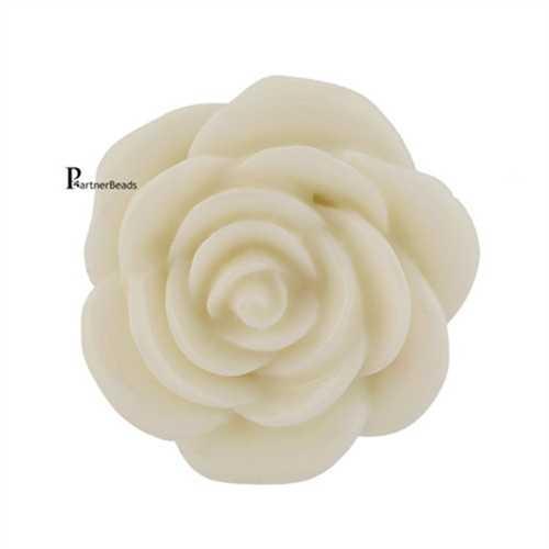 Partenaires 7 couleurs chaud gingembre s'enclenche coeur en métal Snap avec boucle étoile Snap Bracelet bijoux KB2269