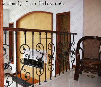 handrail balusters promotion shop for promotional handrail