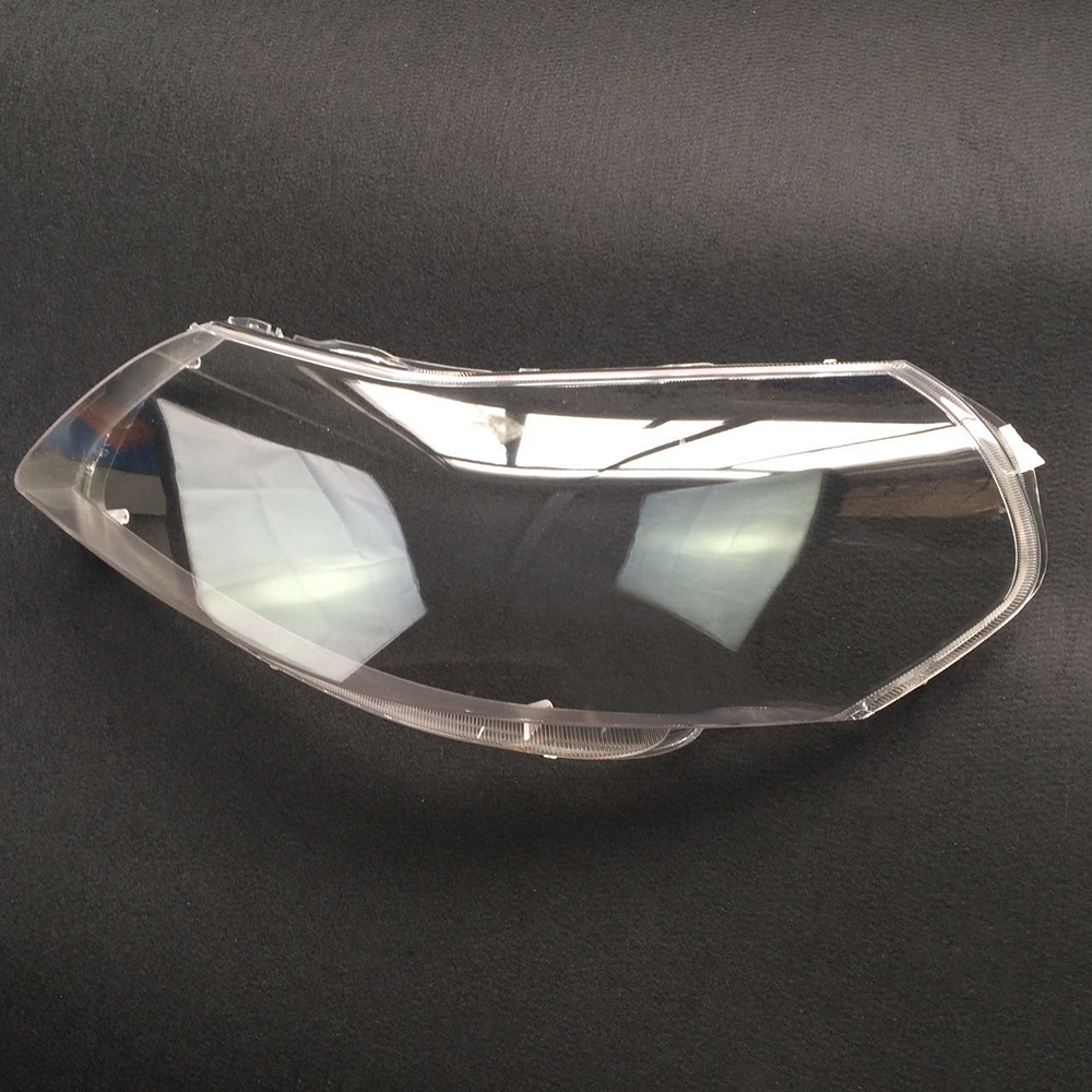 For Suzuki SX4 Car Headlight Headlamp Clear Lens Auto Shell Cover-in Shell from Automobiles & Motorcycles    1