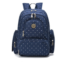Functional Maternity Backpack