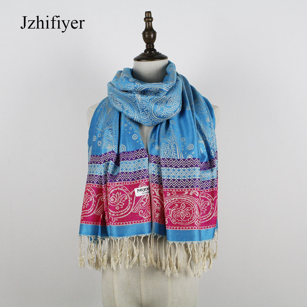 Compare Prices on Pashmina Shawl Nepal- Online Shopping/Buy Low ...