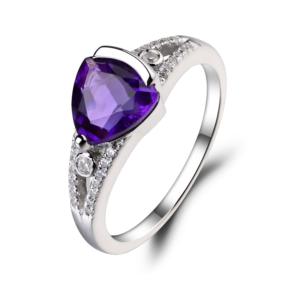 dp amazon rings jewelry com ring silver carats sizes sterling engagement cut cocktail to trillion amethyst