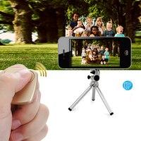 Top Quality Smart Finder Wireless Bluetooth GPS Tracker Tracer Anti Lost Mini GPS Location Kid Pet