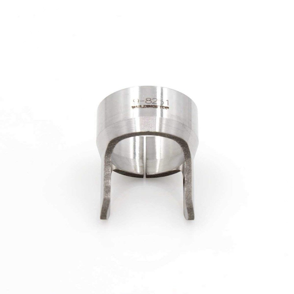 9-8251 Standoff Guide Fit Plasma Cutting Thermal Dynamics Torch SL60 SL100
