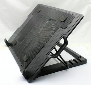 Popular Laptop Base Cooler-Buy Cheap Laptop Base Cooler lots from ...
