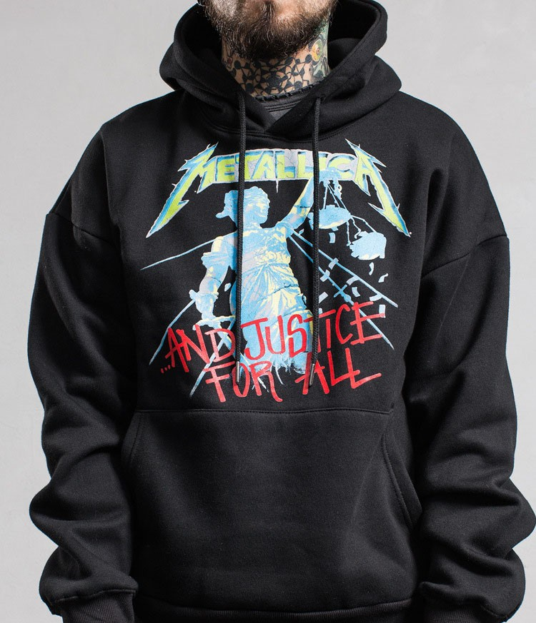 Aolamegs Mens Hoodies Sweatshirts Metal Rock Style Streetwear Letters Print Long-sleeve Fashion Vintage Hood Masculina Pullover (14)