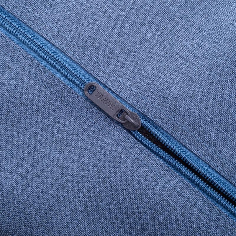 Men WaterProof Travel Bag Nylon Large Capacity Women Bag Folding Travel Bags Hand Luggage Packing Cubes Organizer Free Shipping 5