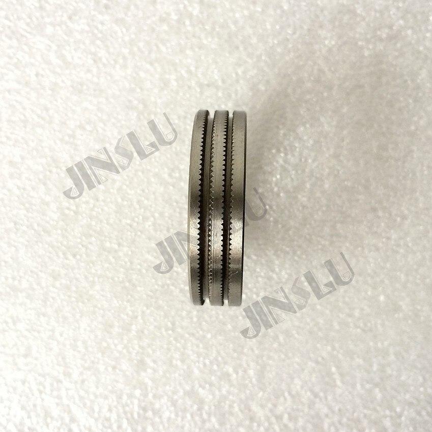 Flux cored Roller 1.2 1.6 mm MIG MAG Welding Machine Welder Wire ...