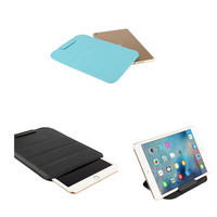 SD PU Sleeve Carry Ultra Thin PU Leather Sleeve Pouch Bag Case For Onda V820w 8