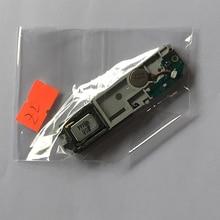 Original Loud Speaker Buzzer Motor Vibrator Signal Module Assembly For Sony Xperia Z2 D6503 D6502 L50W