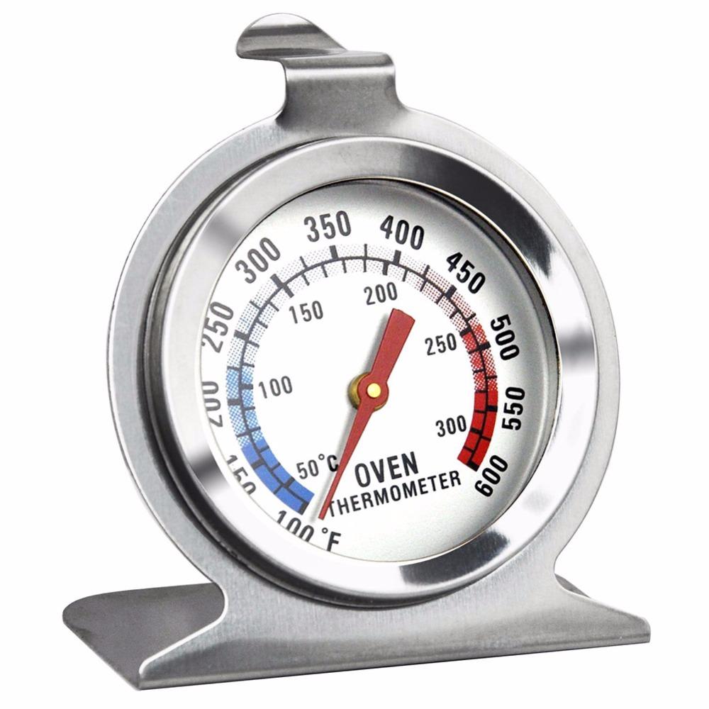 küche ofen thermometer-kaufen billigküche ofen ... - Thermometer Küche