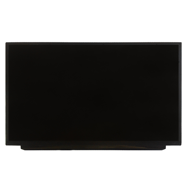 цена на Free Shipping LP125WH2(SP)(T1) Laptop LCD Screen Display For X240 X240S 1366*768 eDP 04X0437