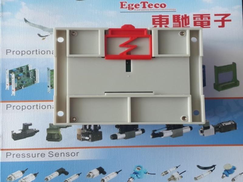 ET-1-D24-XA-X Proportional Valve Controller ET-1-D24 Proportional Amplifying Board цена 2017
