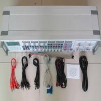 Sensor Signal Simulator tool mst 9000 +( 110v+220v) mst9000 mst 9000+ Auto Ecu Repair Programming diagnostic Tool