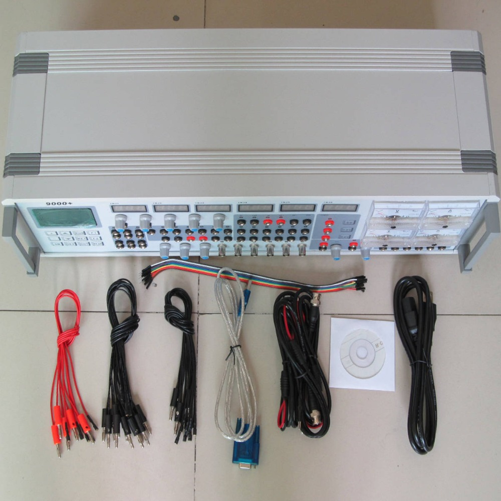 Worldwide delivery mst9000 in NaBaRa Online