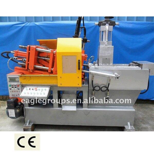 15 ton zinc die casting machine on Aliexpress com | Alibaba