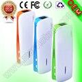 Vigilância CCTV sem fio Câmera ip wifi poe Tester Power bank 1800 mAh, WI-FI Hotspot, Onvif Tester 4 em um