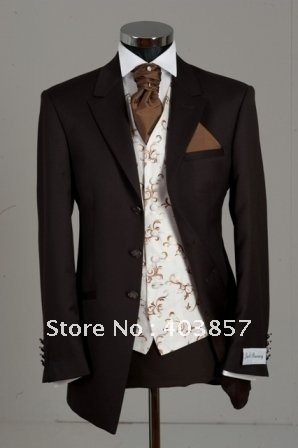 suits for men and women Picture - More Detailed Picture about ...