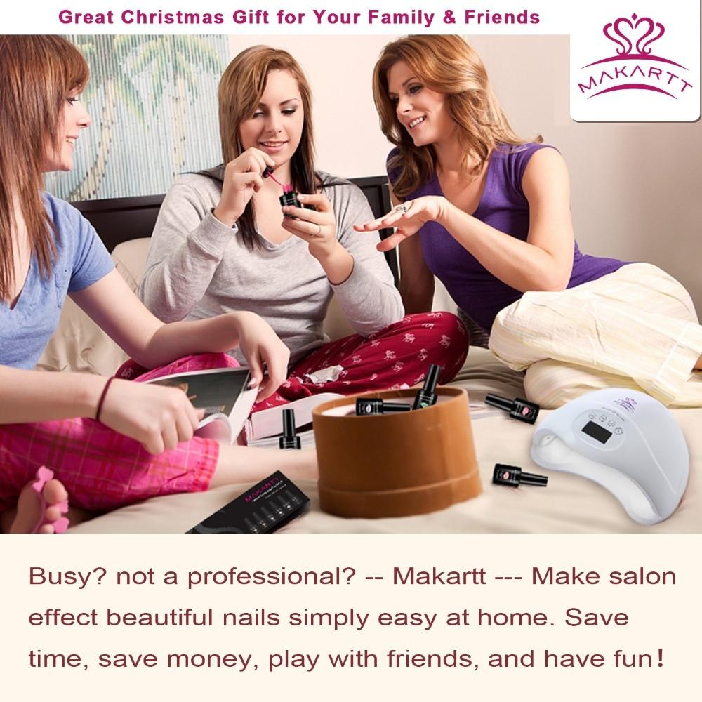 christmas gift-dotd-pedicure -manicure