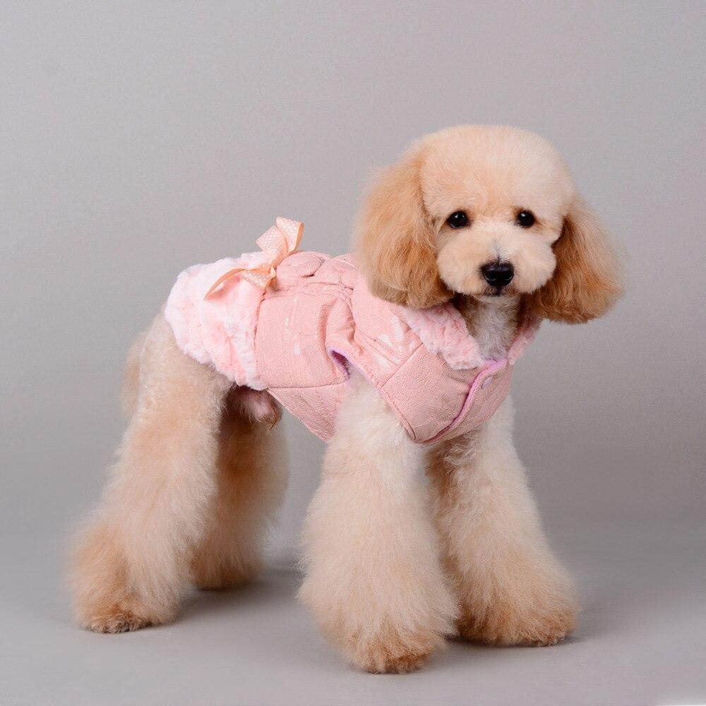 Bonito Trajes De Boda Del Perro Reino Unido Friso - Colección de ...