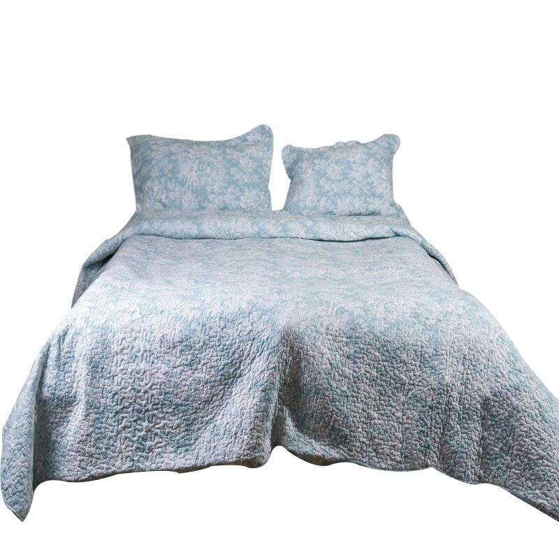 floral quilt muster kaufen billigfloral quilt muster partien aus china floral quilt muster. Black Bedroom Furniture Sets. Home Design Ideas