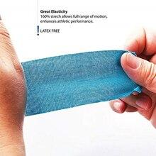 Elastic Waterproof Kinesiology Tape