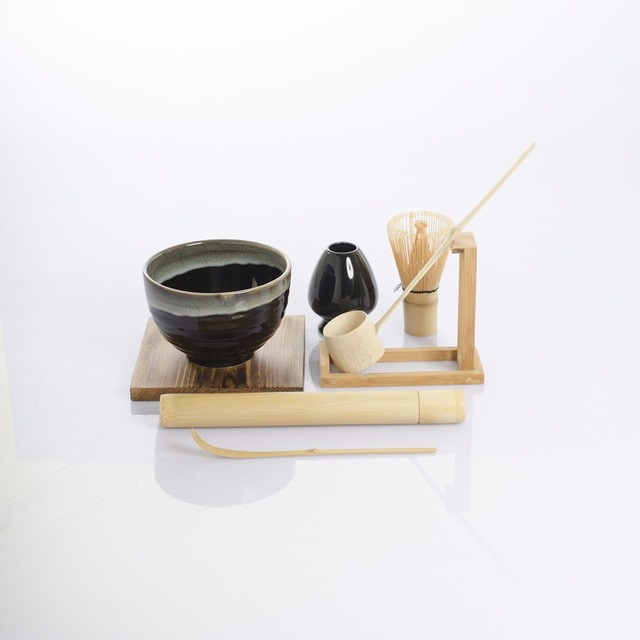 Bulk order 4 different colors ceremony japanese matcha whisks chasen holder big order 20pcs 4 kinds traditional tea accessory