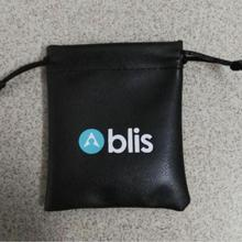 c8daa2e0a Buy drawstring leather pouch and get free shipping on AliExpress.com