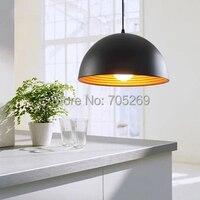 Designer Lamps Art Deco Contemporary Vintage Industrial Edison Lights Pendant Light
