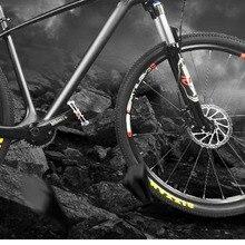 Карбоновая рама для горного велосипеда 29er T8000 UD матовая карбоновая рама для горного велосипеда 29er 27,5/26er 15,5 17. 519 карбоновая рама для велосипеда
